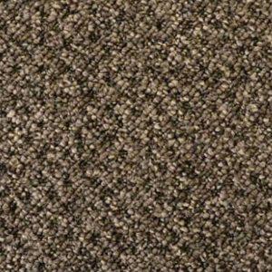 jwcarpets berber carpet auburn 900x900