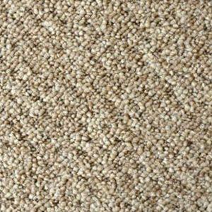 berber_carpet_carob_900x900