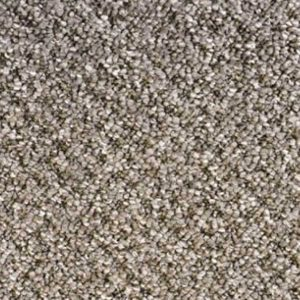 berber_carpet_coffee_900x900
