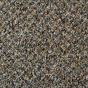 berber_carpet_havana_900x900