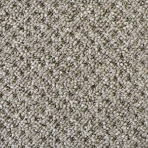 berber_carpet_stone
