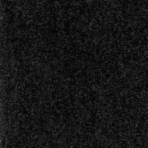 homestyle_carpet_black_900x900