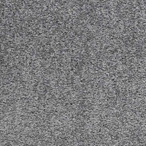 homestyle_carpet_darkgrey_900x900