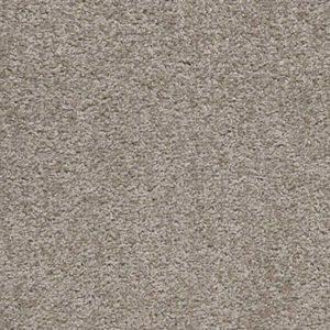 homestyle_carpet_lightbrown_900x900