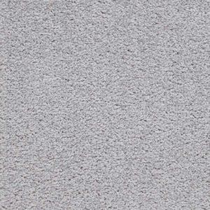 JW Carpets Homestyle Carpet Lightgrey 900x900