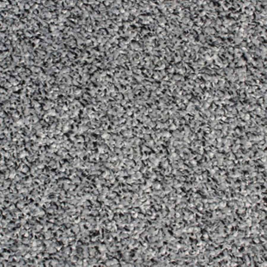 LUXURY Carpet – Cool Grey | J&W Carpets