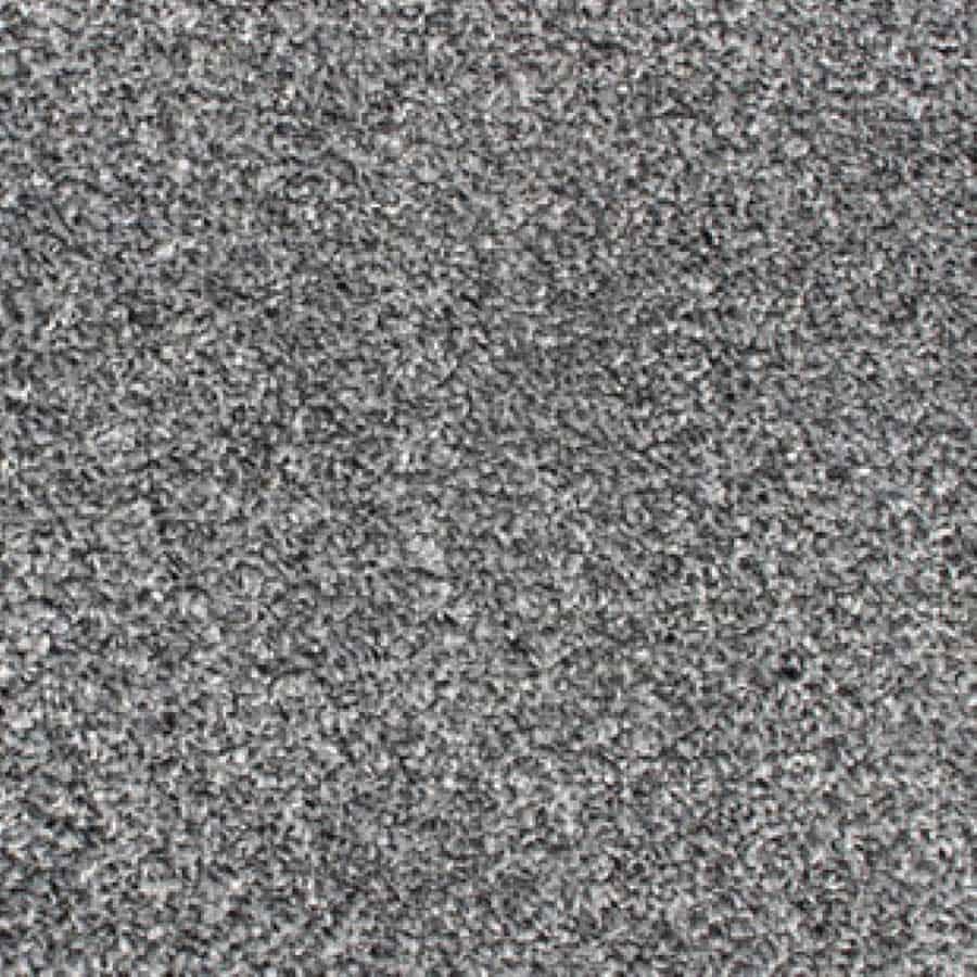 Luxury Carpet Dark Grey J Amp W Carpets