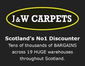 JWCarpets No1