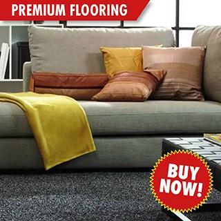 Super Jw Carpets Scotlands No1 Discounter Download Free Architecture Designs Griteanizatbritishbridgeorg