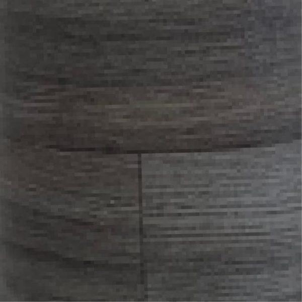 JWCarpets Vinyl Bargain Chianti598 - 29