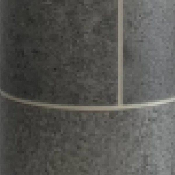 JWCarpets Vinyl Bargain Galerie593 -28