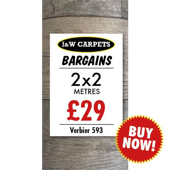 Vinyl Flooring Roll End Bargains J Amp W Carpets