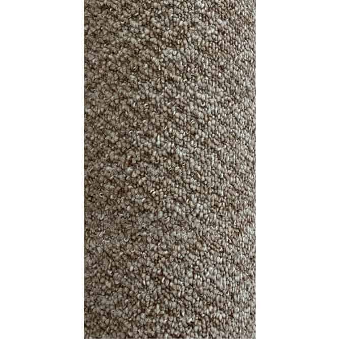 Bergerac 91 5 5x4m J Amp W Carpets