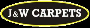 jwcarpets-logo